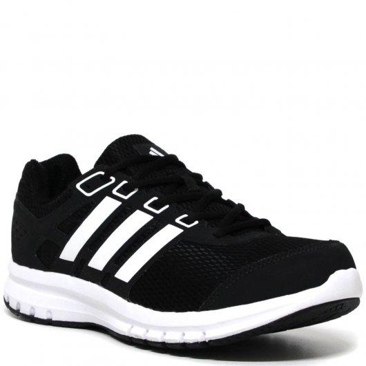 Tênis Adidas Duramo Lite ba8099 - Leve 79977d81f6c94