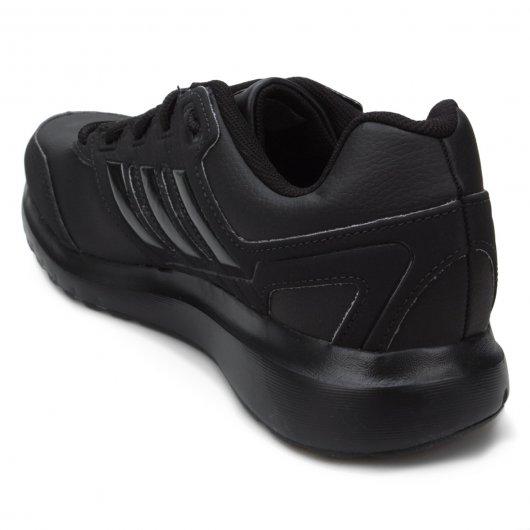 c0d6874690 Tênis Adidas Duramo Lite 2.0 ck8646 - Leve