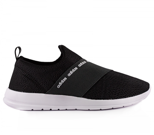 5f42ae48f2d Tênis Adidas Refine Adapt Slip On DB133 - Leve