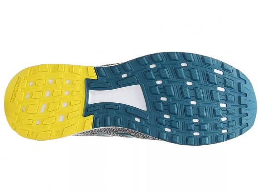8921939a95 Tênis Adidas Duramo 9 BB6920 - Lojas Leve