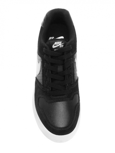 Tênis Nike Sb Delta Force Vulc 942237 - Leve a016db4f05a