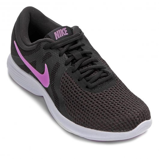 981bd5e20 Tênis Nike Wmns Revolution 4 908999 - Leve