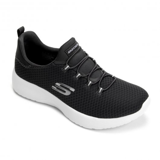 c0a005098d3 Tênis Running Skechers Dynamight 12119 - Lojas Leve