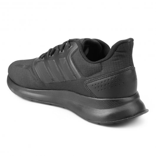 0b71f36135 Tênis Running Adidas Falcon CL0317 - Lojas Leve