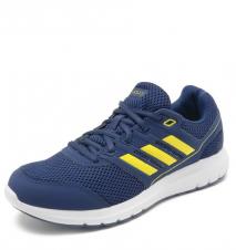 9739b55abe Lojas Leve - Calçados esportivos Adidas