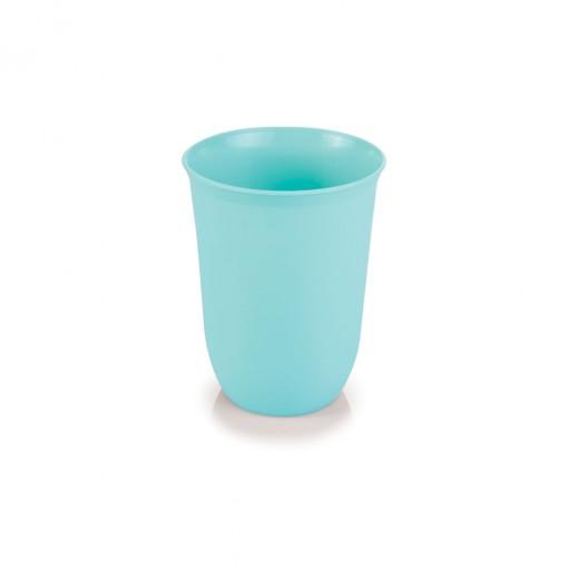 Copo de Plástico 340 ml