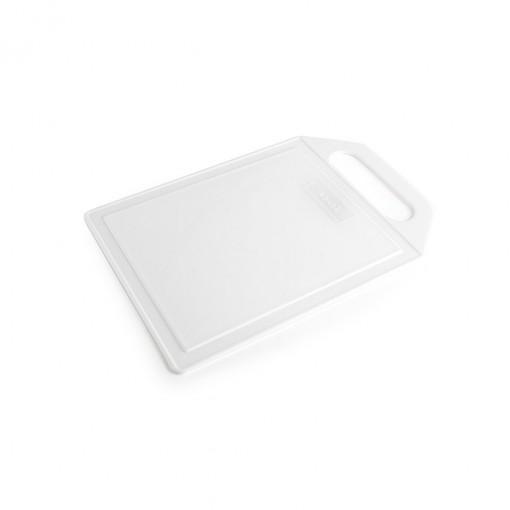 Tábua de Plástico com Alça