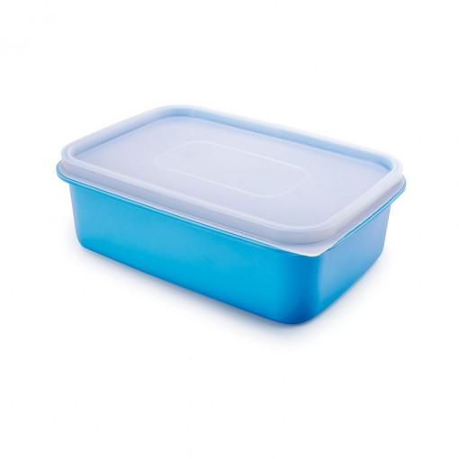 Pote 1,8 L | Freezer e Micro-ondas