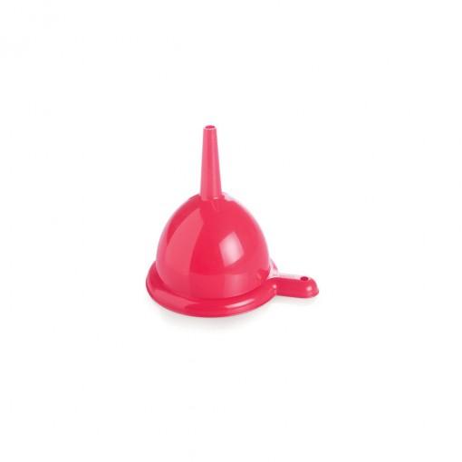 Funil de Plástico Pequeno