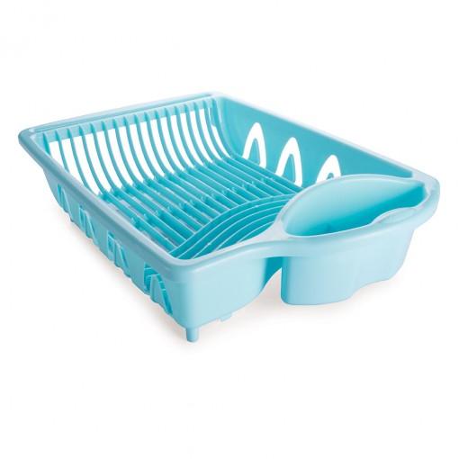 Escorredor de Plástico para Pia