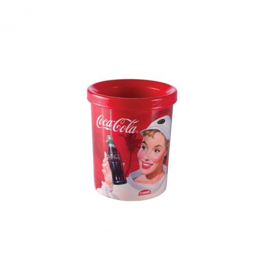 Porta Lata | Coca Cola