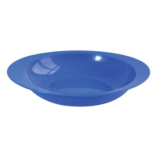 Prato de Plástico 600 ml