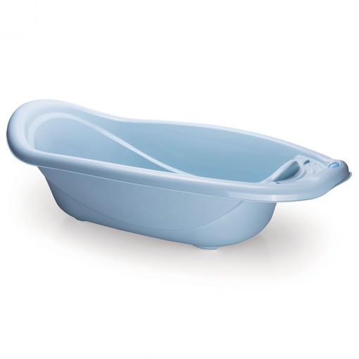 Banheira Aqua Baby