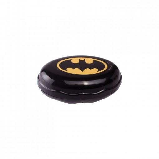 Saboneteira | Batman