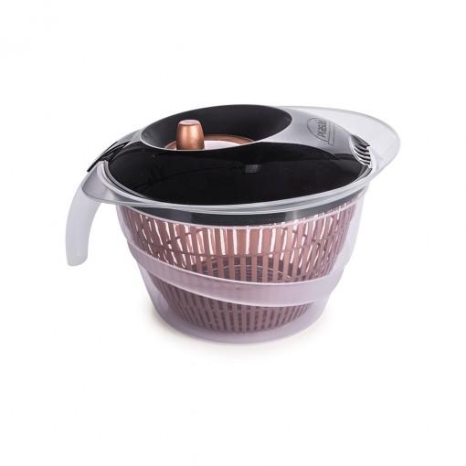Secador de Salada 2,8 L