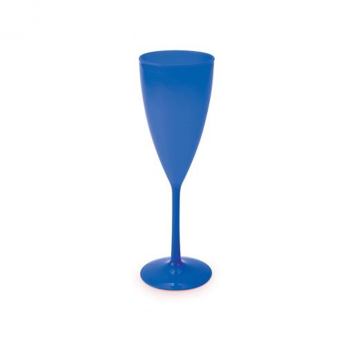 Taça de Plástico 180 ml Neon