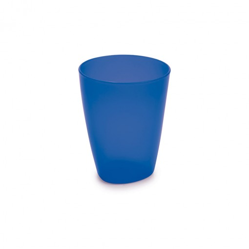 Copo de Plástico 280 ml Neon