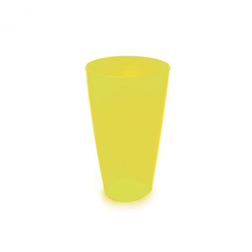 Copo 450 ml | Neon