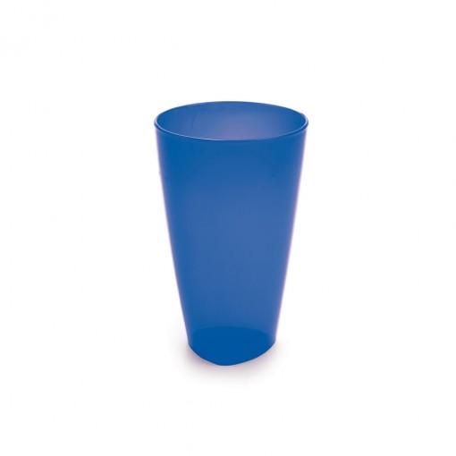 Copo de Plástico 450 ml Neon