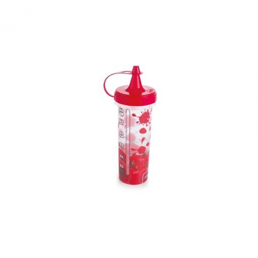 Bisnaga 250 ml | Ketchup