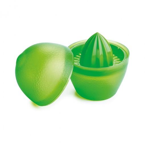 Espremedor de Plástico para Frutas