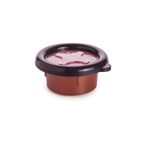 Pote 200 ml | Cobre - Conservamax