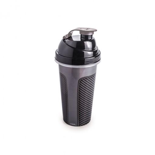 Shakeira 580 ml