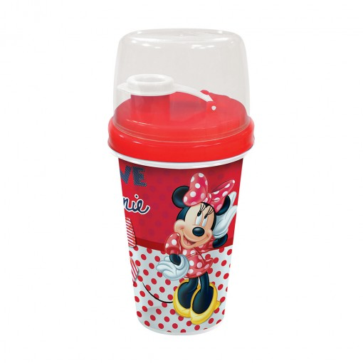 Mini Shakeira 320 ml | Minnie