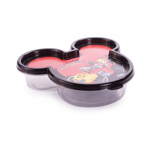 Pote 320 ml | Mickey Roadster Racers