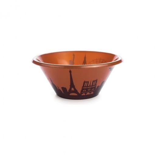 Bowl 540 ml