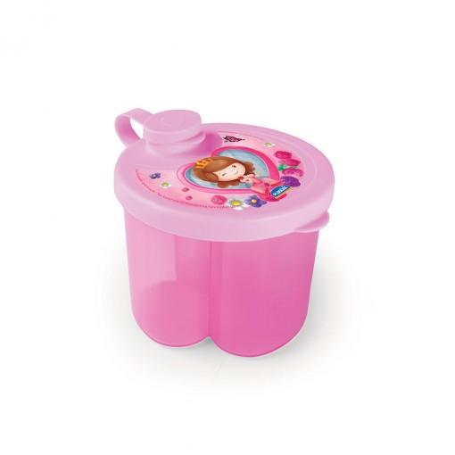 Dosador de Leite em Pó | Baby Princess