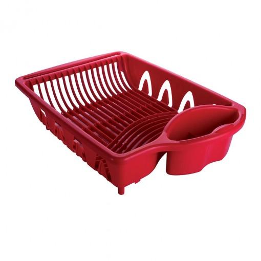 Escorredor de Plástico