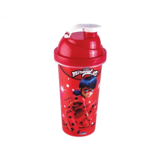 Shakeira 580 ml |  Miraculous - Ladybug