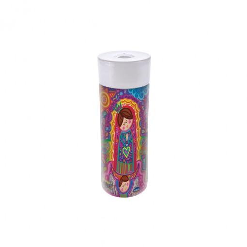 Garrafa 500 ml | Distroller
