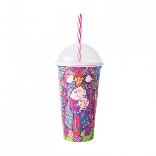Copo Shake 500 ml | Distroller