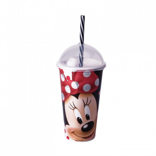 Copo Shake 500 ml | Minnie