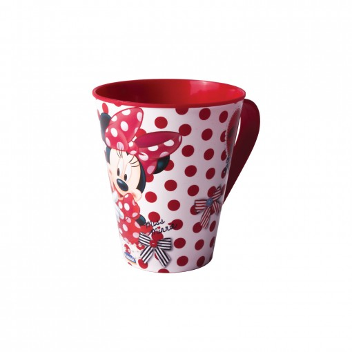Caneca 360 ml | Minnie