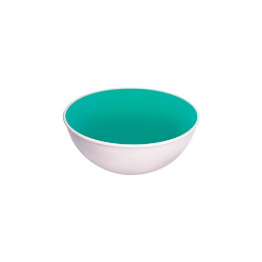 Bowl 850 ml | Duo Chef