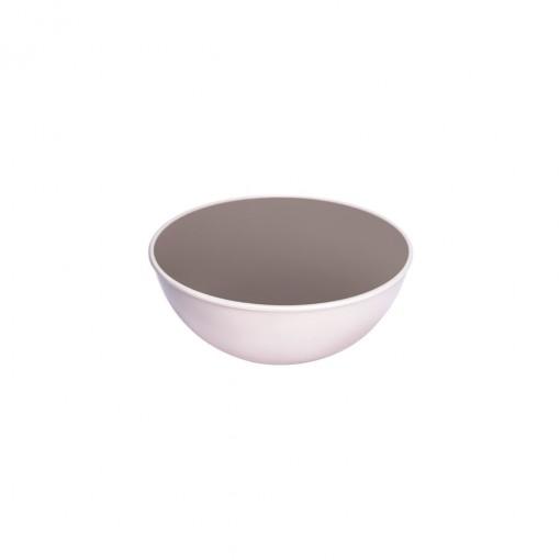 Bowl 380 ml | Duo Chef