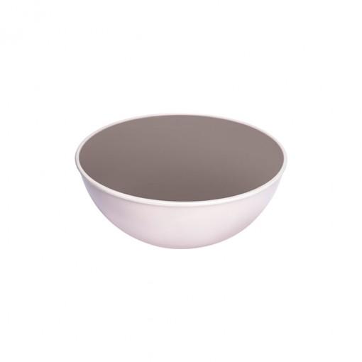 Bowl 1,8 L | Duo Chef