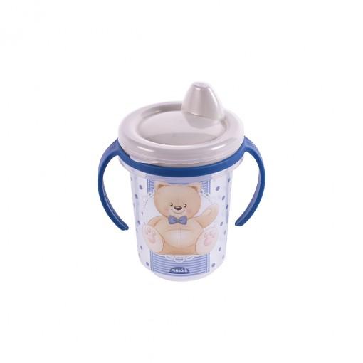 Caneca Trio Baby | Urso