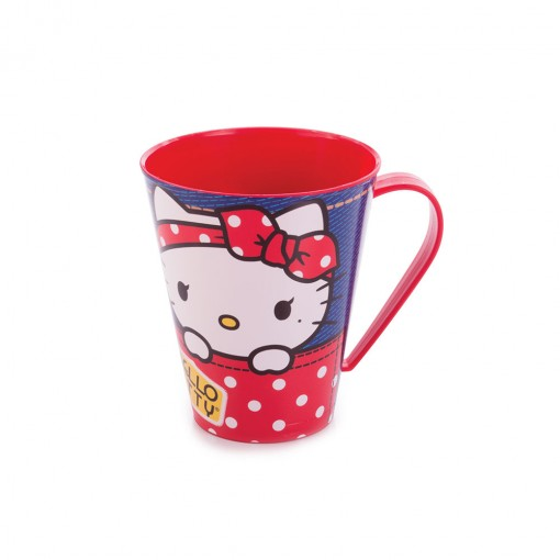 Caneca 360 ml | Hello Kitty
