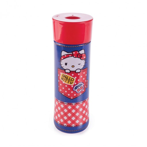 Garrafa 750 ml | Hello Kitty - Go