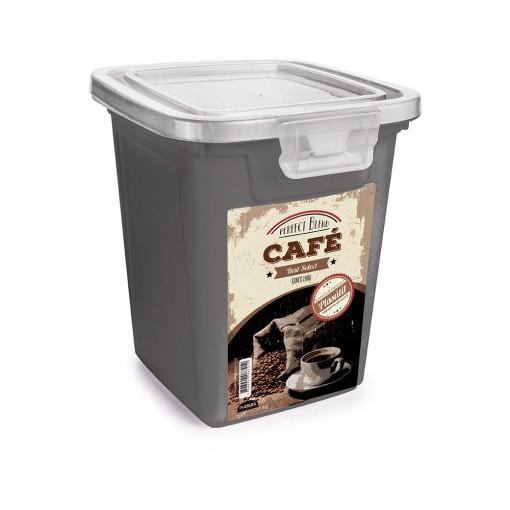 Pote Café - 1,8 L | Retrô - Duo