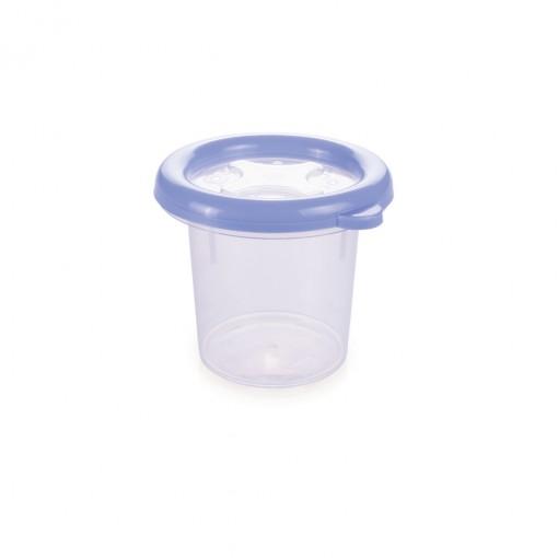 Pote 390 ml | Conservamax