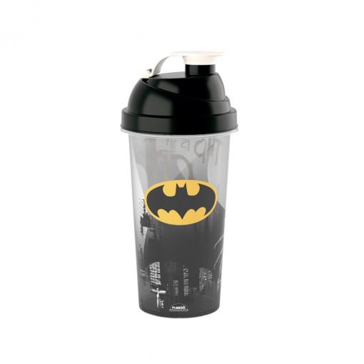 Shakeira 580 ml | Batman