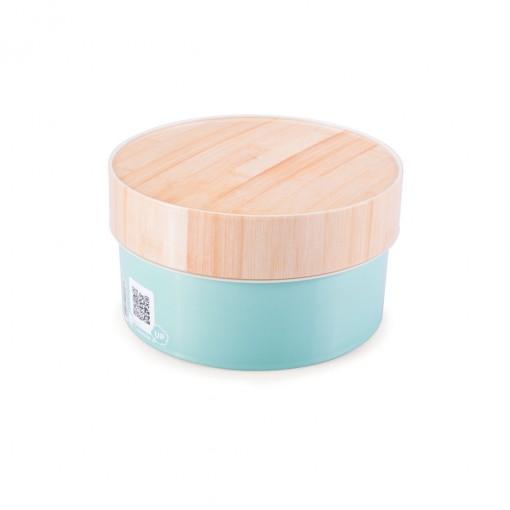 Caixa 900 ml | Bambu
