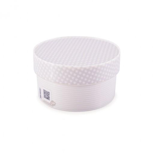 Caixa 900 ml | Neutra