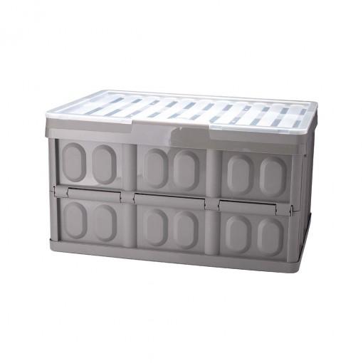 Caixa Dobrável 42 L Eco