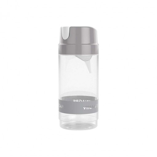 Porta Vinagre de Plástico 570 ml Fendi